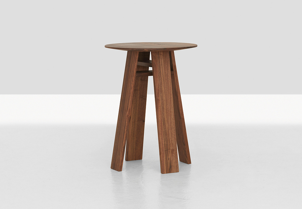 Side Tables - Bondt SML