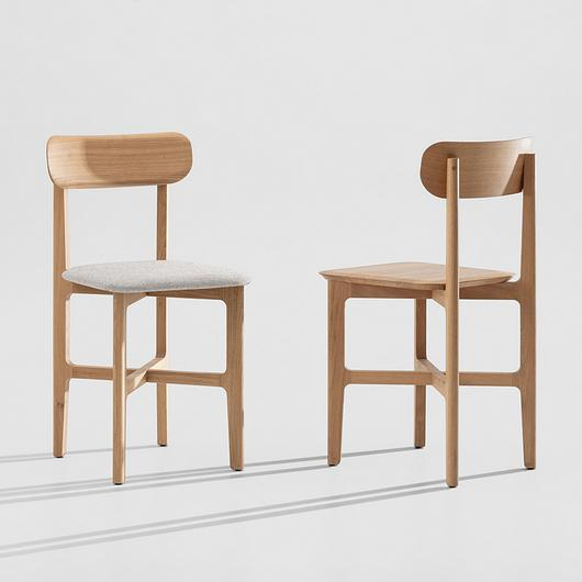 Wooden Chair - 1.3 Chair / Zeitraum