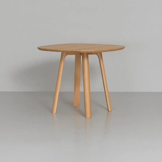 Coffee Table - Rail Café / Zeitraum