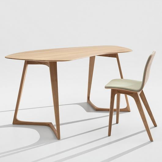 Desk - Twist Office / Zeitraum