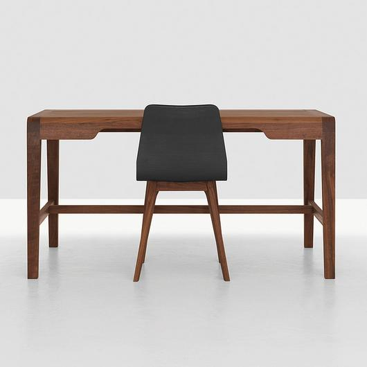 Secretary Desk - Secret / Zeitraum
