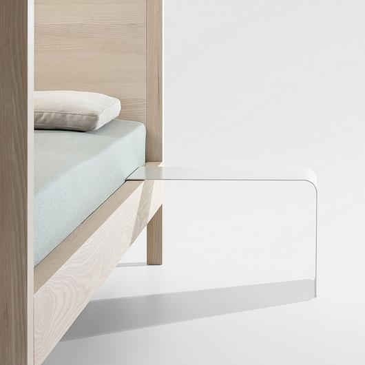 Bedside Table - Dozy / Zeitraum
