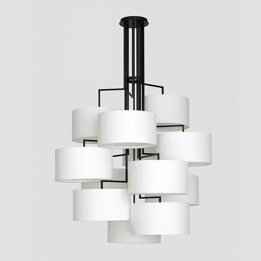 Ceiling Lamps - Noon / Zeitraum