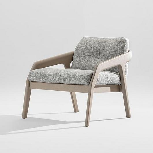 Armchair - Friday 1 / Zeitraum