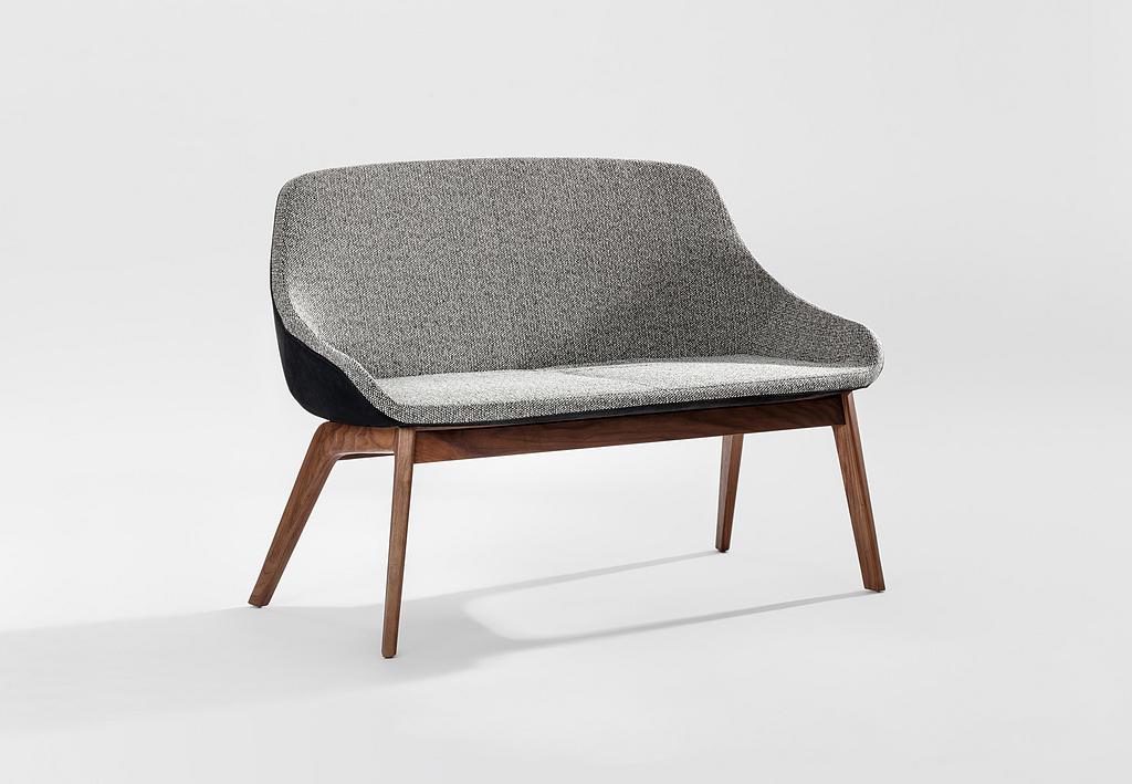 Sofa - Morph Duo