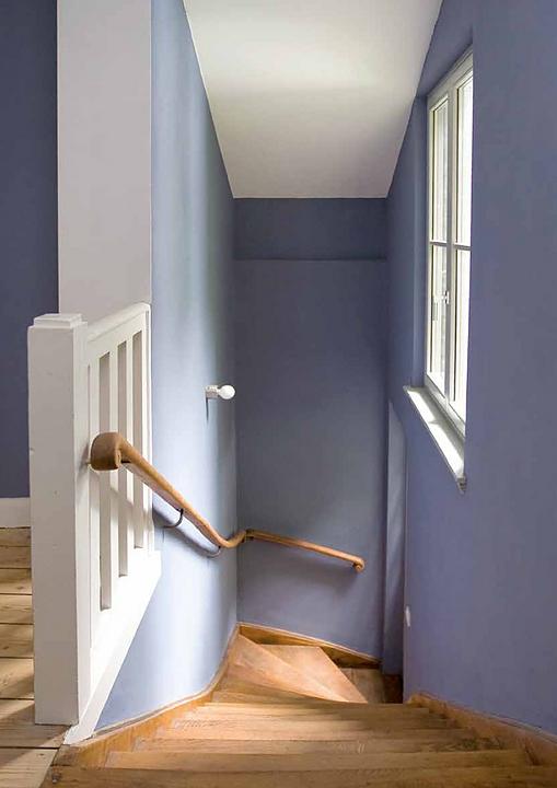 Sistema para prevención y saneamiento de mohos en interiores
