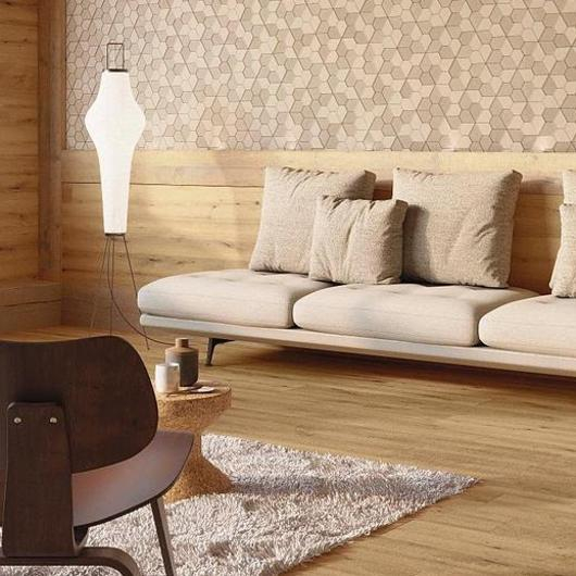 Suelo laminado L'Antic Colonial Home