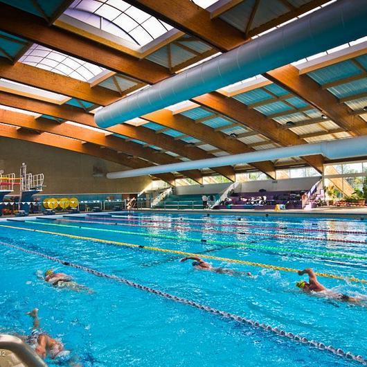 Impermeabilizantes y sellantes para piscinas