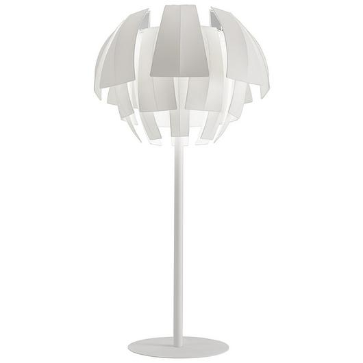 Table Lamps - Plumage