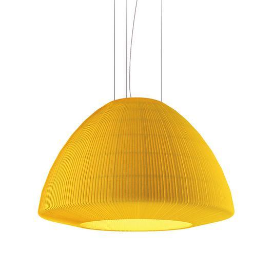 Pendant Lights - Bell