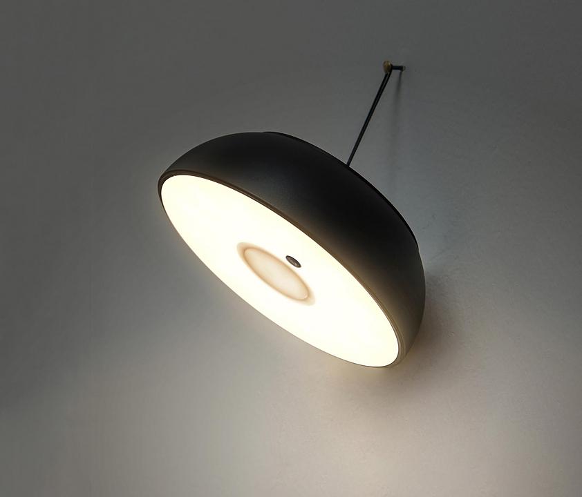 Wall Lights - Float