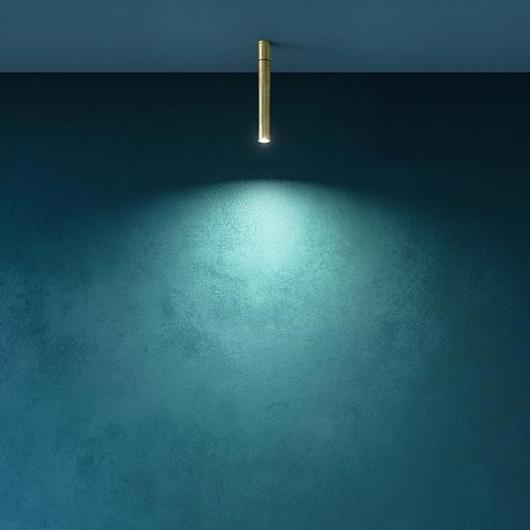 Wall And Ceiling LIght - Ego