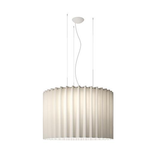 Pendant Lights - Skirt / Axolight