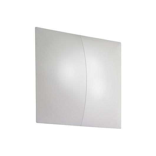 Wall And Ceiling Light - Nelly Straight