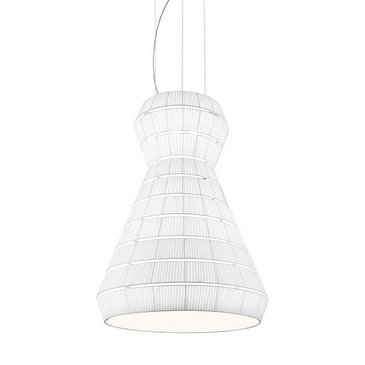 Pendant Lights - Layers