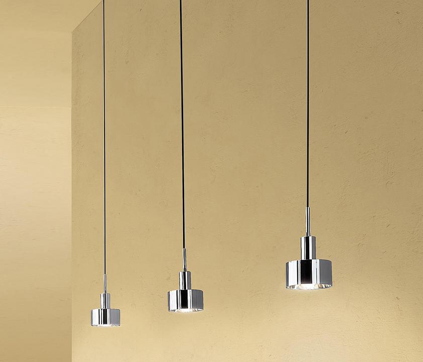 Pendant Lights - AX 20