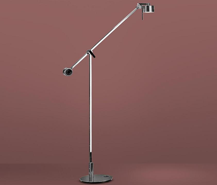 Floor Lamps - AX 20