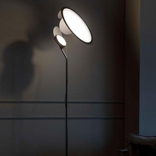 Floor Lamps - Cut / Axolight
