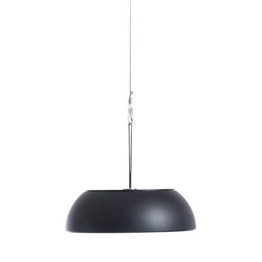 Pendant Lights - Float