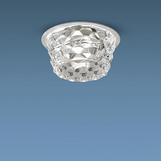 Ceiling Lights - Fedora