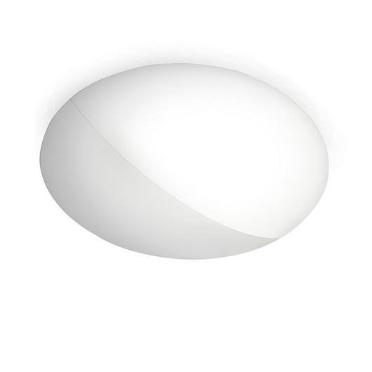 Wall And Ceiling Light - Nelly