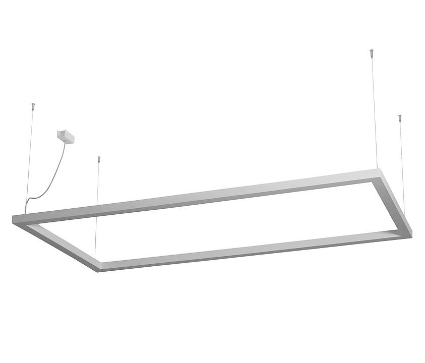 Suspension Lights - Framework