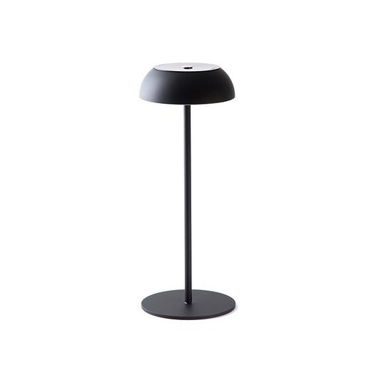 Table Lamps - Float