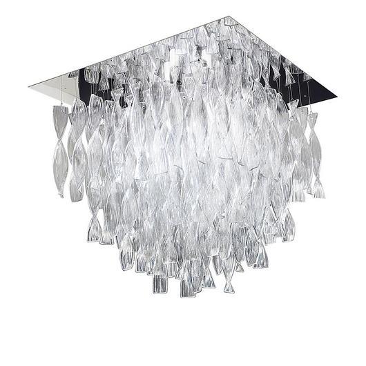 Ceiling Lights - Aura