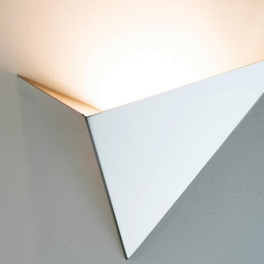 Wall Lights - Vasily