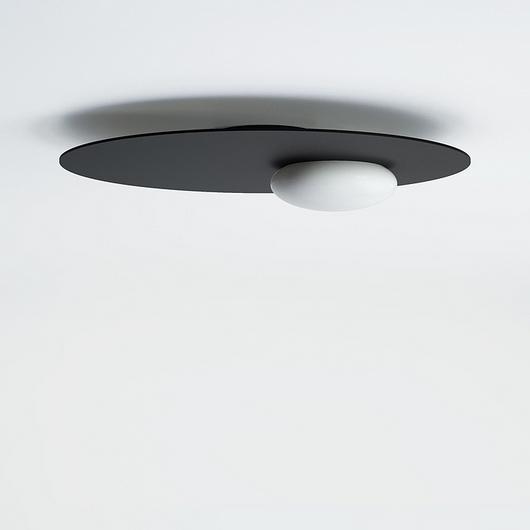 Ceiling Lights - Kwic