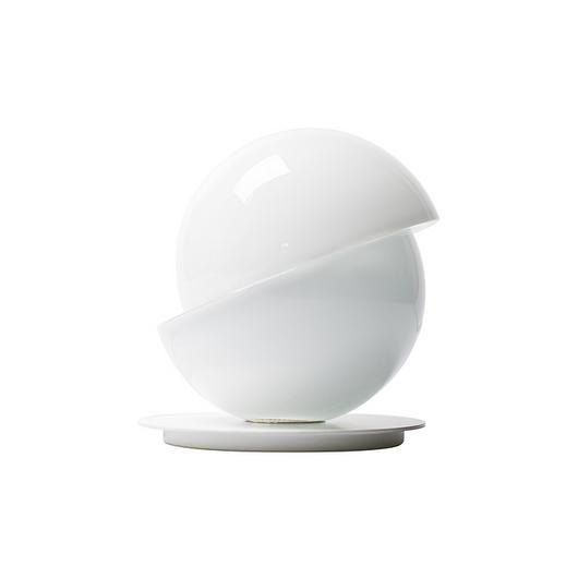 Table Lamps - Aibu