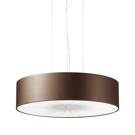 Pendant Lights - Skin
