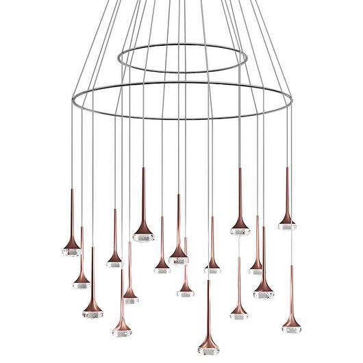 Suspension Lights - Fairy / Axolight