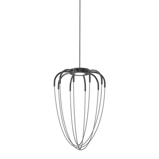 Pendant Lights - Alysoid