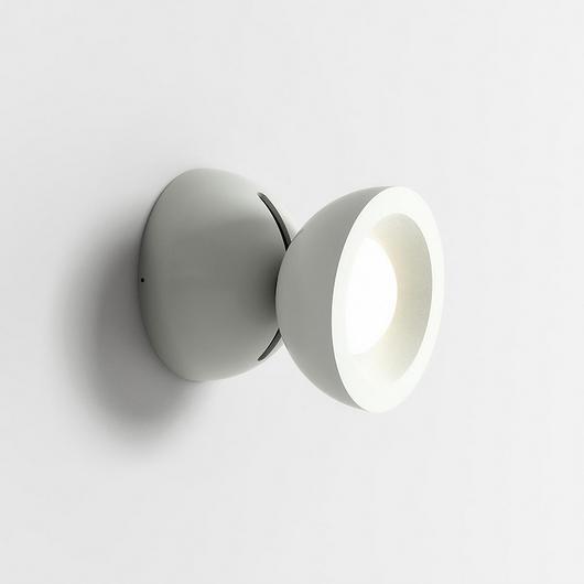 Wall Lights - DoDot Lens Version