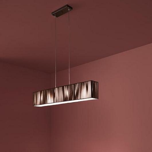 Pendant Lights - Clavius