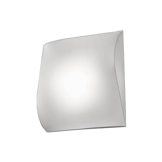 Wall And Ceiling Light - Stormy