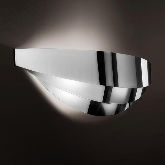 Wall Lights - Uriel