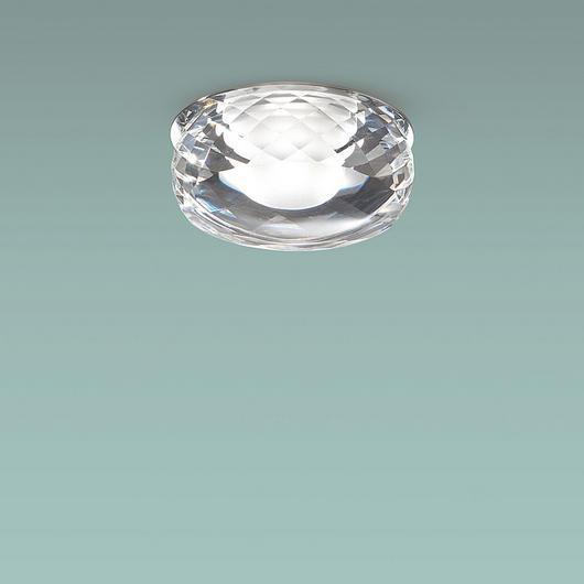Ceiling Lights - Fairy / Axolight