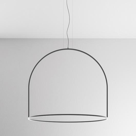 Pendant Lights - U-Light