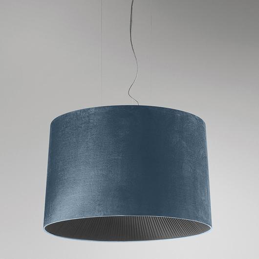 Pendant Lights - Velvet / Axolight
