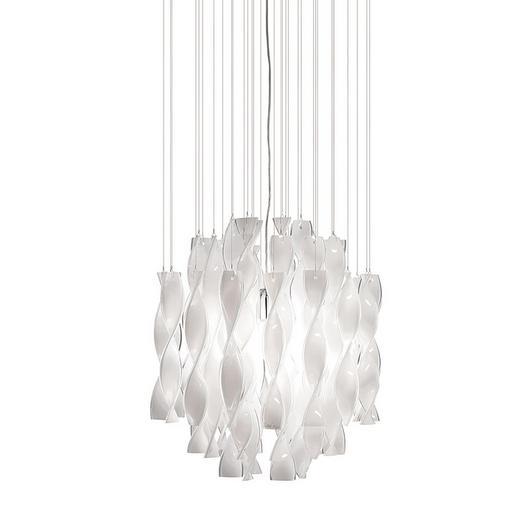 Pendant Lights - Aura Sospensione / Axolight