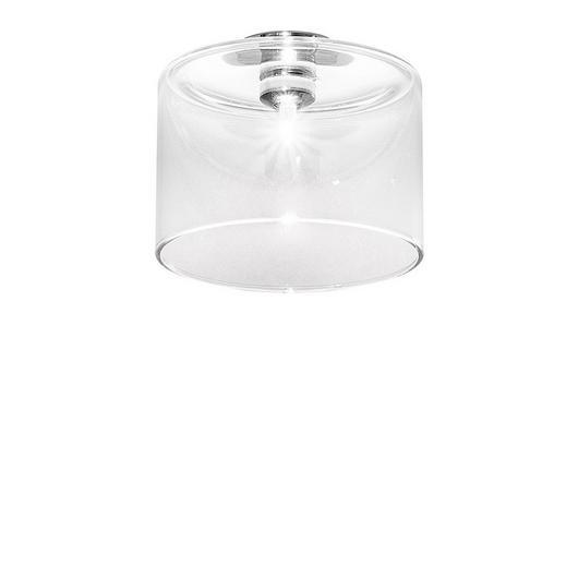 Ceiling Lights - Spillray