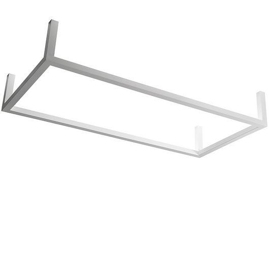 Ceiling Lights - Framework / Axolight