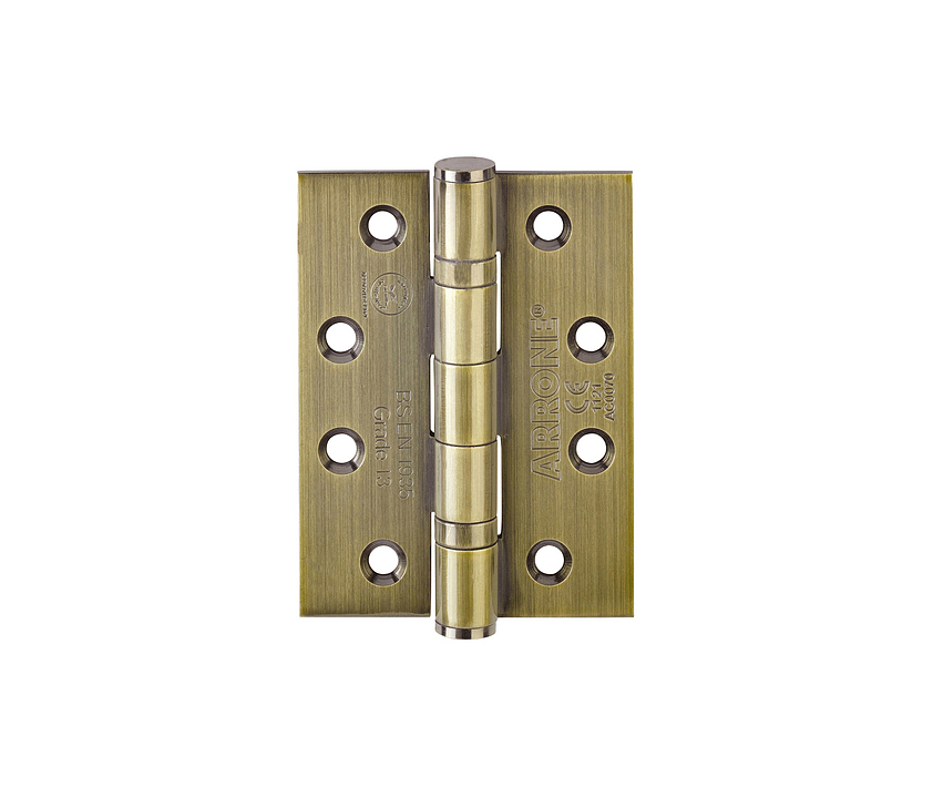 Ball Bearing Hinge - AR8180