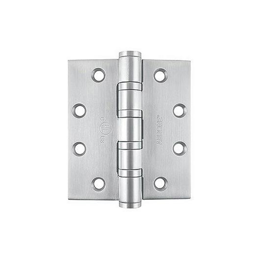 Ball Bearing Hinge - AR8785