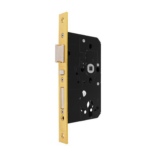 Mortice Escape Lock Case - AR915