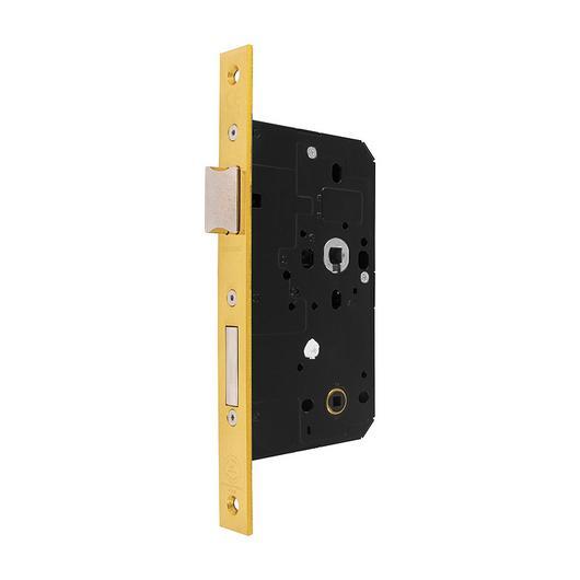 Mortice Bathroom Lock - AR913 / HOPPE