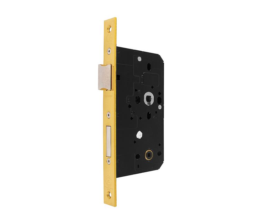 Mortice Bathroom Lock - AR913