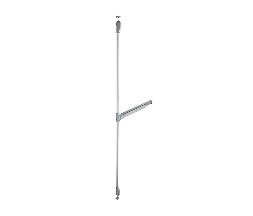Touchbar Point Locking - AR8800
